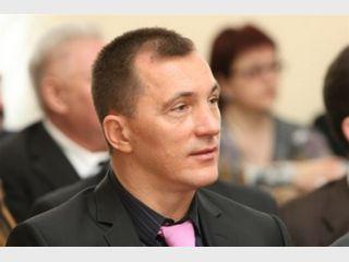 http//lad.vn.ua/politik/uploads/images/default/1359133671.62.jpg