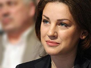 http//lad.vn.ua/politik/uploads/images/default/20100326041023.jpg