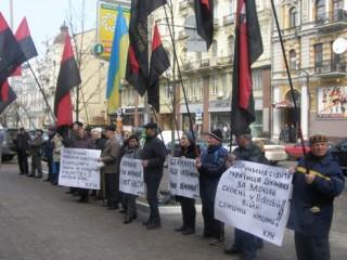 http//lad.vn.ua/politik/uploads/images/default/2902151_320.jpg