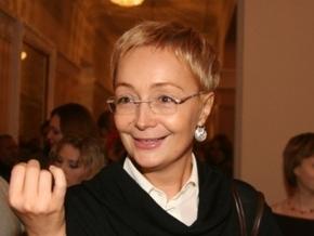http//lad.vn.ua/politik/uploads/images/default/31.jpg
