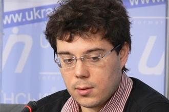 http//lad.vn.ua/politik/uploads/images/default/330x220_939478.jpeg
