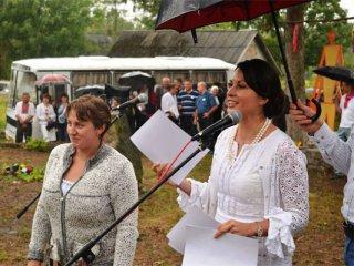 http//lad.vn.ua/politik/uploads/images/default/3479bbf7ce34e203af461a72342107d891217d1f.jpg