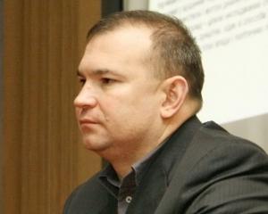 http//lad.vn.ua/politik/uploads/images/default/7824_300.jpg