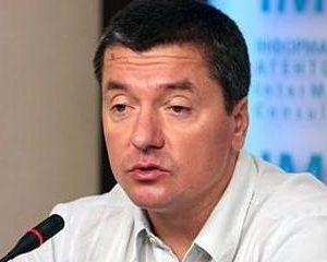 http//lad.vn.ua/politik/uploads/images/default/7899_300.jpg