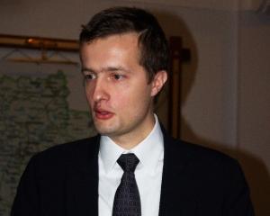 http//lad.vn.ua/politik/uploads/images/default/8064_300.jpg