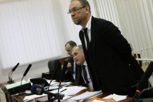http//lad.vn.ua/politik/uploads/images/default/550.jpg