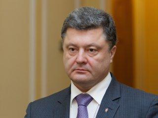 http//lad.vn.ua/politik/uploads/images/default/64d1f75c2a99e07cbece00acfdeca28912acdf.jpg