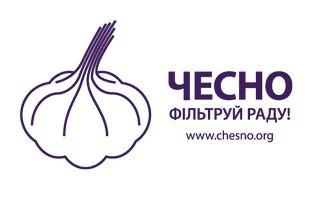 http//lad.vn.ua/politik/uploads/images/default/709e7fb9adede9390c92d1a54b062dce.jpg