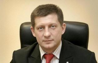 http//lad.vn.ua/politik/uploads/images/default/96-314x202.jpg
