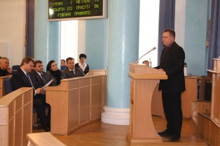 http//lad.vn.ua/politik/uploads/images/default/img_1702-314x209.jpg