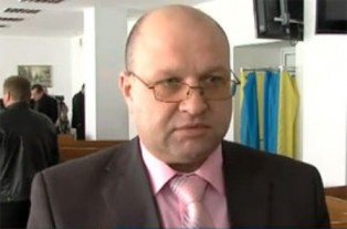 http//lad.vn.ua/politik/uploads/images/default/iordanov-314x207.jpg