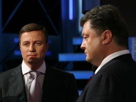 http//lad.vn.ua/politik/uploads/images/default/kandydaty.jpg