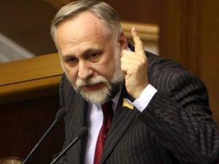 http//lad.vn.ua/politik/uploads/images/default/karmazin.jpg