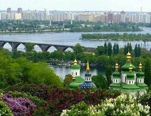 http//lad.vn.ua/politik/uploads/images/default/kiev.jpg