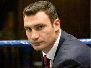 http//lad.vn.ua/politik/uploads/images/default/klichko3.jpg