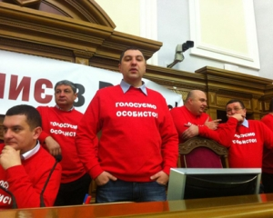 http//lad.vn.ua/politik/uploads/images/default/thumbnail-201302081339n.jpg