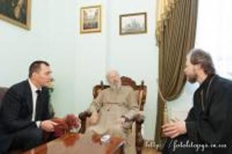 http//lad.vn.ua/uploads/images/foto/-mg-8377.jpg
