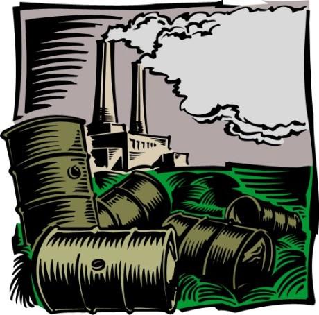 В Ладижині зберігається високий рівень техногенної  і природної небезпеки