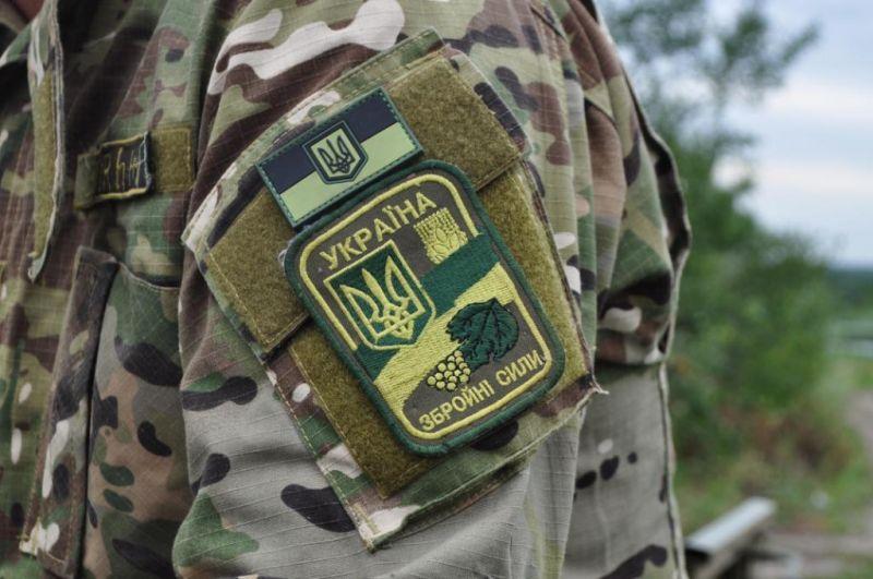 http//lad.vn.ua/uploads/images/foto/0015_1406210885_dsc_7954.jpg