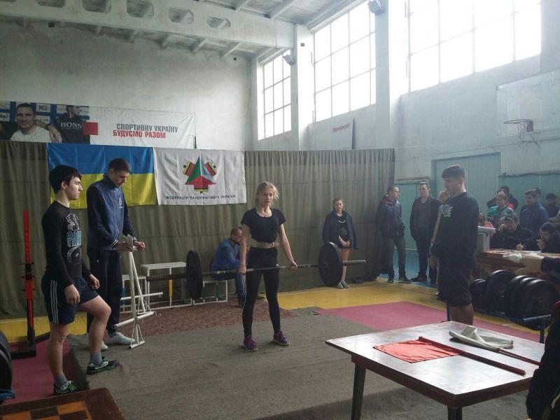 http//lad.vn.ua/uploads/images/foto/0066_aleksandrova_angelina.jpg