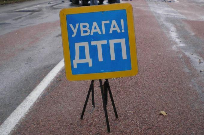 http//lad.vn.ua/uploads/images/foto/0074_f9bb84e0daa580a5da33322d3684fb0c.jpg