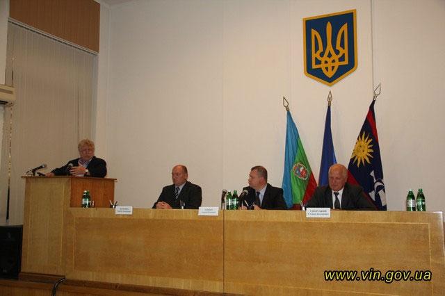 http//lad.vn.ua/uploads/images/foto/0197_zosh.jpg