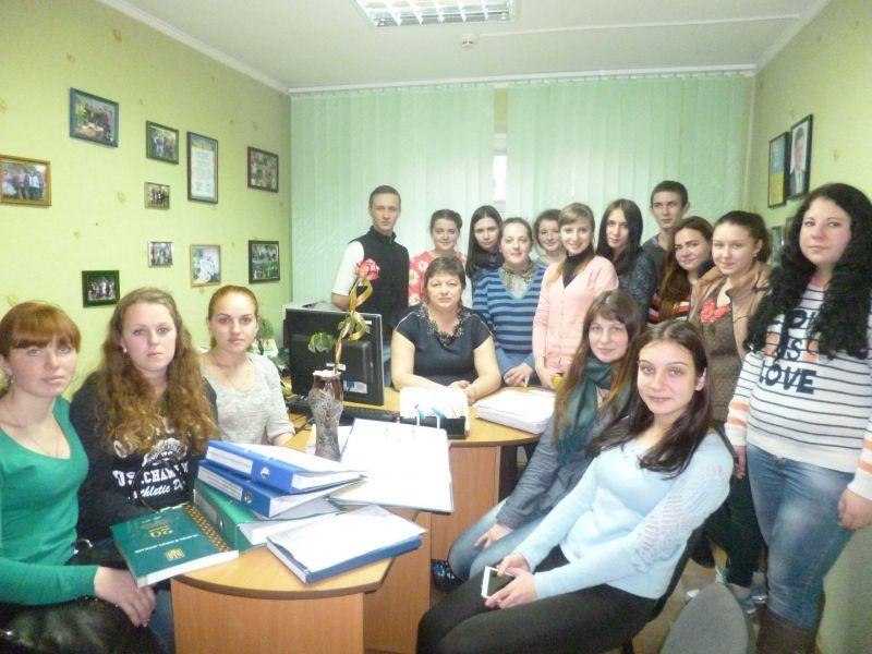 http//lad.vn.ua/uploads/images/foto/0275_p1020220.jpg