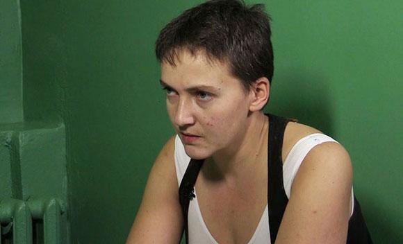 http//lad.vn.ua/uploads/images/foto/0342_savchenko.jpg
