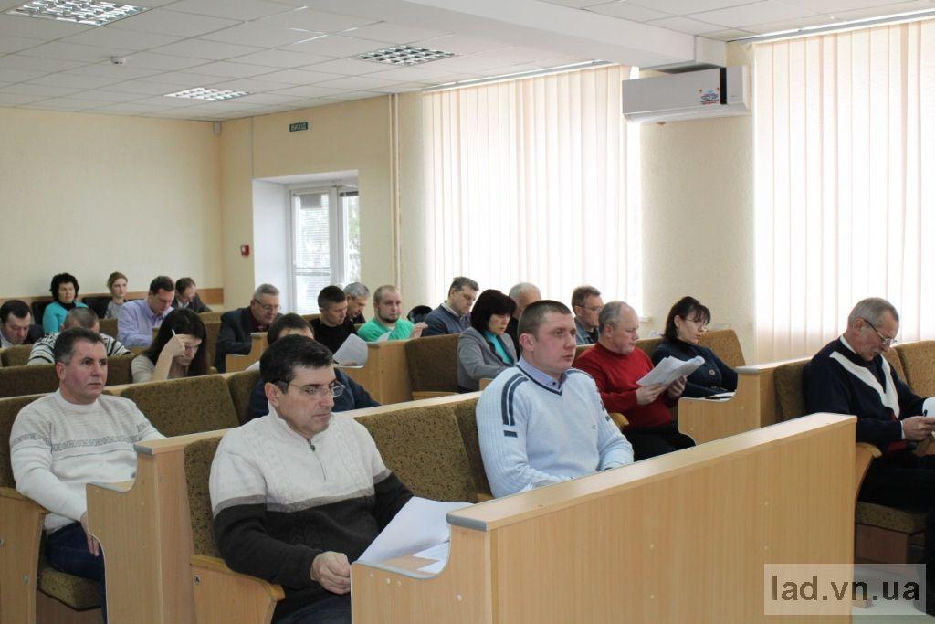 http//lad.vn.ua/uploads/images/foto/0521_7776_img_1985.jpg