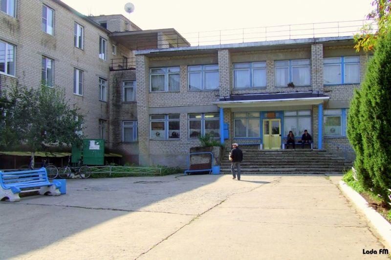 http//lad.vn.ua/uploads/images/foto/0553_1431584233_1387303761_1369986018_dscf7047.jpg