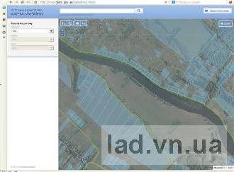 http//lad.vn.ua/uploads/images/foto/0584_deriban.jpg