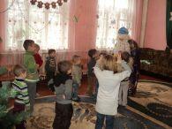 http//lad.vn.ua/uploads/images/foto/0673_luk2.jpg