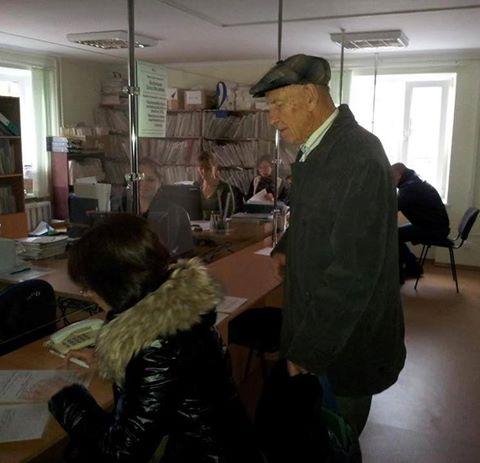 http//lad.vn.ua/uploads/images/foto/0819_15073321_13758811063667_4200982618346708283_n.jpg