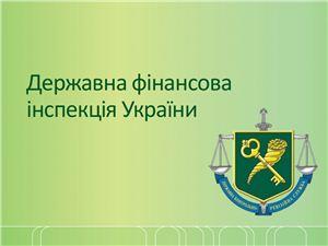 http//lad.vn.ua/uploads/images/foto/0964142.jpg