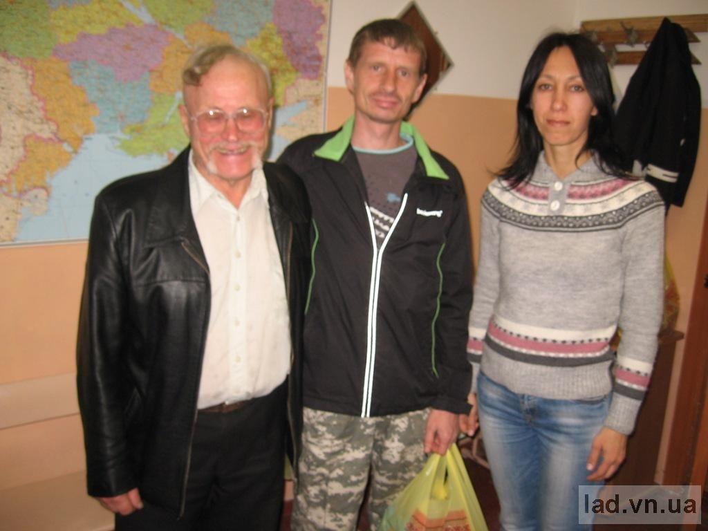 http//lad.vn.ua/uploads/images/foto/1088_img_0502.jpg