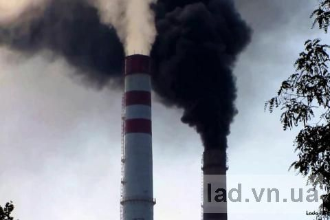 http//lad.vn.ua/uploads/images/foto/1110_1374437582_dtek-ladizhinska-tes-pracyuye-bez-elektrofltrv-001_0.jpg