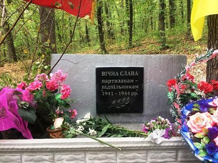 http//lad.vn.ua/uploads/images/foto/1138_fa9usi6v0pq.jpg