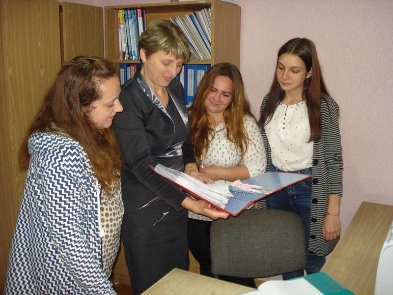 http//lad.vn.ua/uploads/images/foto/1172_dsc09382.jpg