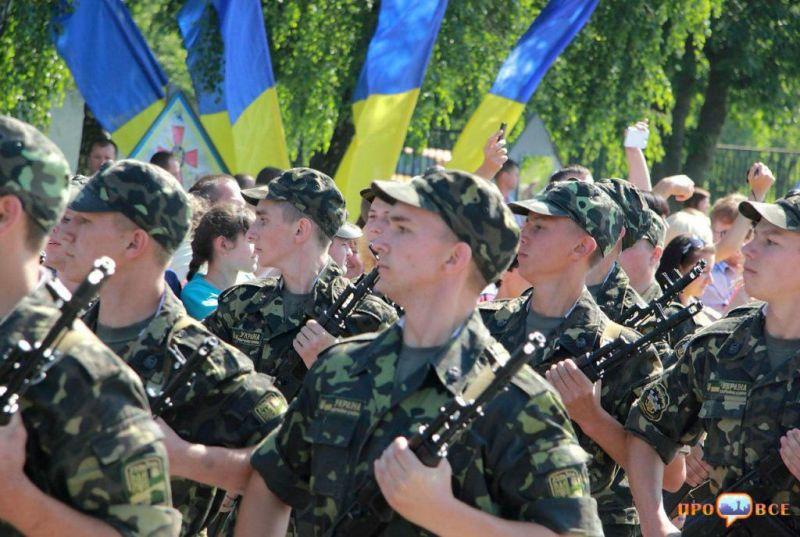 http//lad.vn.ua/uploads/images/foto/1222_1.jpg