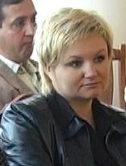 http//lad.vn.ua/uploads/images/foto/12239890_1175155519180803_209351462283989_n.jpg