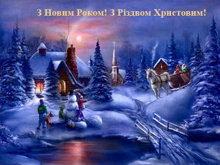 http//lad.vn.ua/uploads/images/foto/1262274730_dad3743e34a7858f83507cd8e86f.jpeg