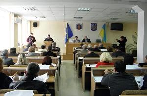 http//lad.vn.ua/uploads/images/foto/1327087552_3.jpg