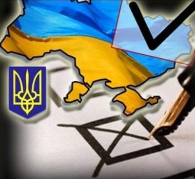 http//lad.vn.ua/uploads/images/foto/1344334298.jpg