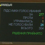 http//lad.vn.ua/uploads/images/foto/1359_ato.jpg