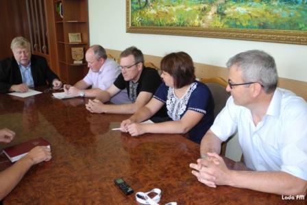 http//lad.vn.ua/uploads/images/foto/1407309632_dscn92.jpg