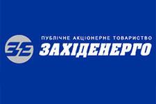 http//lad.vn.ua/uploads/images/foto/1409_zahyd.jpeg