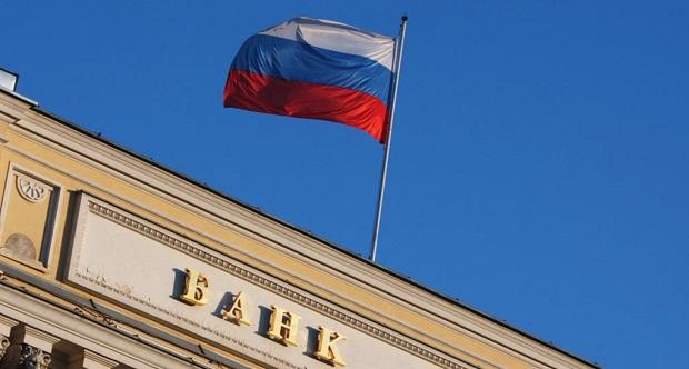 http//lad.vn.ua/uploads/images/foto/1417616534-8162-rossiyskie-chinovniki-ugrojayut-otobrat-vyidannyie-ukraintsam-kredityi-contws.jpg