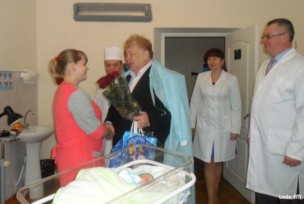 http//lad.vn.ua/uploads/images/foto/14_lada.jpg