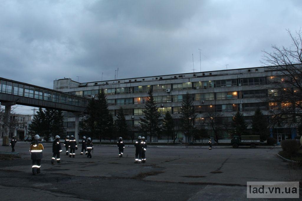http//lad.vn.ua/uploads/images/foto/1462_img_0903.jpg