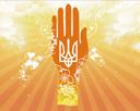 http//lad.vn.ua/uploads/images/foto/14_zdor.png